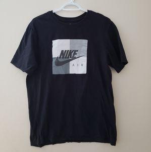 🦋UNISEX Nike Air T-shirt, Athletic Cut